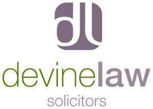 Devine Law